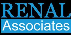 Renal Associates Columbus Georgia